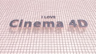 Wallpaper I_love_Cinema_4D 320x180 2017 08 30 19 19 49