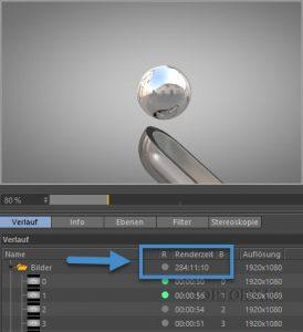 C4D4U rendertime softbody playground v21