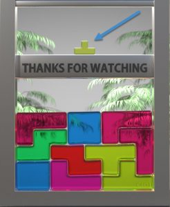 Thanks for watching Design