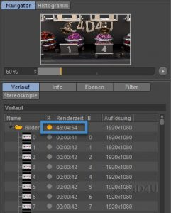 Rendertime Softbody Simulation V12