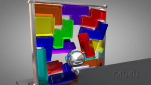 Softbody Playground V29 Priview Image 6