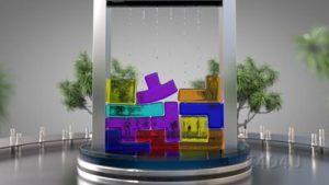 Softbody Tetris V12 Priview Image 3