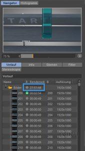 Rendertime Softbody Animation Simulation V20 only I