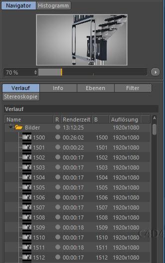 Rendertime Softbody Simulation V20 Finish