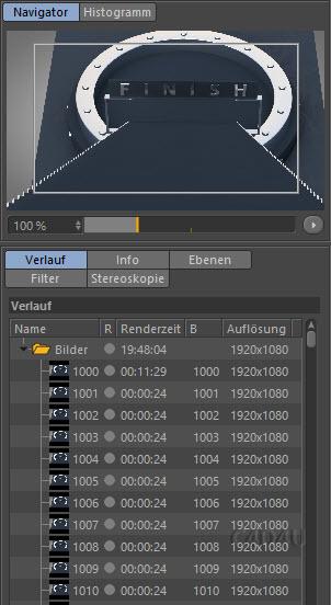 Rendertime Softbody Tetris V20 Endpart