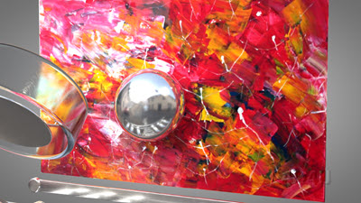 Softbody Playground V30 Priview Image 3