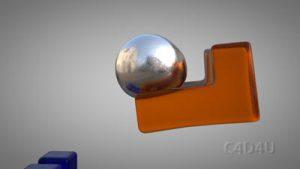 Softbody Playground V31 Priview Image 1