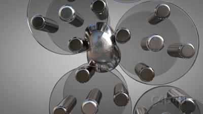 Softbody Playground V31 Priview Image 6