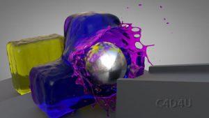 Softbody Playground V31 Priview Image 7