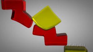 Softbody Playground V32 Priview Image 3