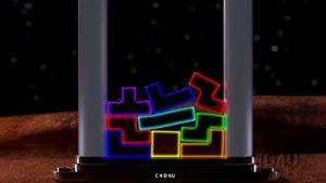 Softbody Tetris V15 Priview Image 2