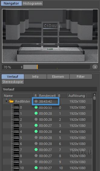 Rendertime Softbody Tetris V16